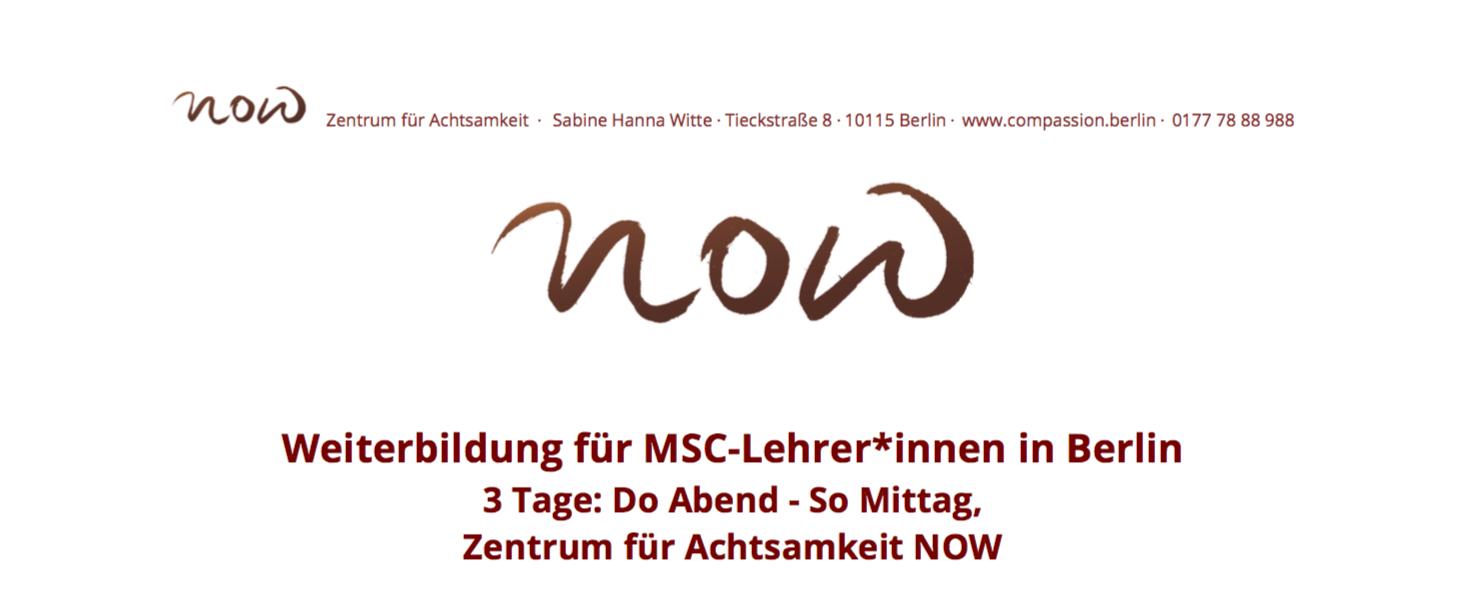 41ac6a01d97 Aktuelles Archive - Seite 2 von 6 - Zentrum für Achtsamkeit Basel ...